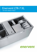LTR7XL_professional_leaflet_fi.pdf
