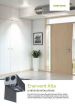 Enervent_Alta_brochure_fr.pdf