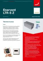 LTR5_professional_leaflet_v2_fi.pdf