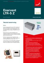 LTR5_professional_leaflet_v2_sv.pdf