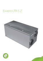 LTR5_professional_leaflet_v2_no.pdf