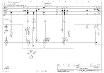 ALTA_300_E_säätökaavio-Model.pdf