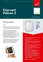 PelicanZ_professional_leaflet_fi.pdf