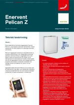 PelicanZ_professional_leaflet_v2_sv.pdf