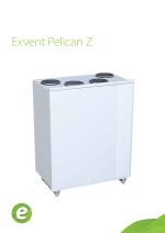 PelicanZ_professional_leaflet_v2_no.pdf