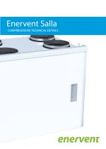 SallaD_professional_leaflet_en.pdf