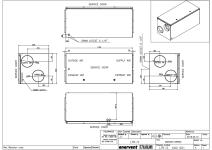 LTR-5 K00 001A E.pdf
