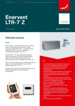 LTR7 Z_professional_leaflet_fi.pdf