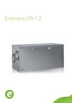 LTR7 Z_professional_leaflet_en.pdf