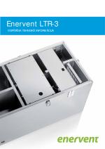 LTR3_professional_leaflet_lv.pdf