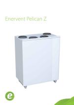 PelicanZ_professional_leaflet_lv.pdf