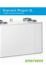 PingvinXL_professional_leaflet_lv.pdf