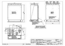 PINION PREMIUM K00 008Amultilang.pdf
