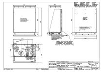 PINION PREMIUM K00 007Amultilang.pdf