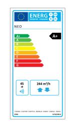 Eco_design_Neo_F7M5.pdf