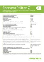 PelicanZ_F7M5_EcoDesign_product_information_multilingual.pdf