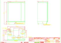 PELICAN Z - 001A.pdf