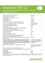 LTR5Z_F7M5_EcoDesign_product_information_multilingual.pdf