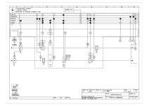 LTR-5 Z eWind E.pdf