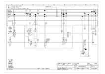 LTR-5 Z eWind E-CG.pdf