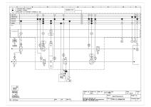 LTR-5 Z eWind W.pdf