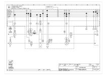 Salla eWind E.pdf