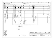 Salla eWind E CHC.pdf