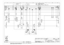 Pegasos Z eAir W-CG.pdf