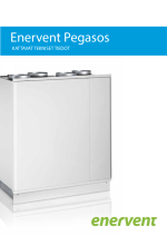 Pegasos_professional_leaflet_fi.pdf