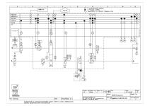 Pegasos Z eAir E-CG.pdf