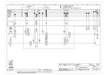 Pegasos Z HP eAir.pdf