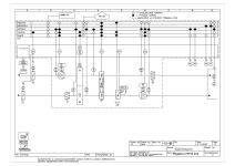 Pegasos Z HP-E eAir.pdf
