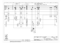 Pegasos Z HP-W eAir.pdf