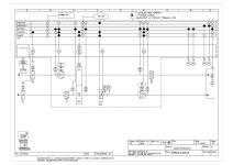 LTR-5 Z eAir E.pdf
