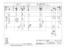 LTR-5 Z eAir E-CG.pdf