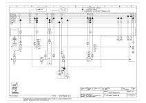LTR-5 Z eAir W.pdf