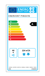 Eco_design_Pingvin.pdf