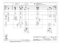 LTR-5 Z eAir W-CG.pdf