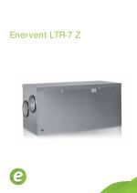 LTR7 Z_professional_leaflet_LV.pdf