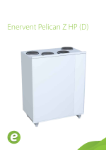 PelicanZ HP(D)_professional_leaflet_en.pdf