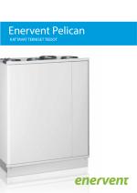 Pelican_professional_leaflet_fi.pdf