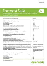 Salla_EcoDesign_product_information_multilingual.pdf