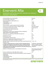 Alta_EcoDesign_product_information_multilingual.pdf