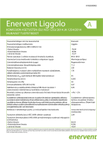 Liggolo_EcoDesign_product_information_multilingual.pdf