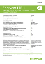 LTR2_EcoDesign_product_information_multilingual.pdf