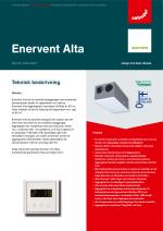Alta_professional_leaflet_se.pdf
