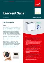 Salla_professional_leaflet_fi.pdf