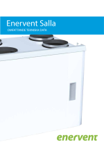Salla_professional_leaflet_se.pdf