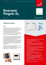 PingvinXL_professional_leaflet_fi.pdf