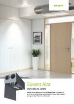 Exvent_Alta_brochure_NB.pdf